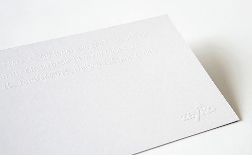 Zeyko erneuern excellent dan austauschen com kchen for Dan kuche fronten austauschen
